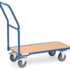 Magazijnwagen 250 kg