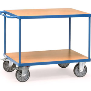tafelwagen