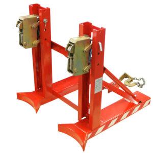 vatengrijper 360 - 720 kg