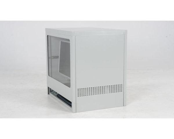 computerkast voor magazijn