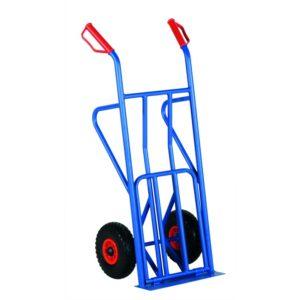 Steekwagen inklapbaar 250 kg