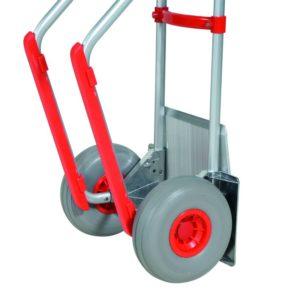 steekwagen 250 kg