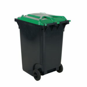Container 360 L
